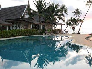 Thai Ayodhya Villas & Spa - Thailand: Insel Ko Samui