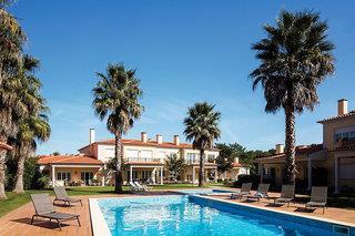Praia D'el Rey Golf & Beach Resort - Holiday Village Residences - Costa de Prata (Leira / Coimbra / Aveiro)