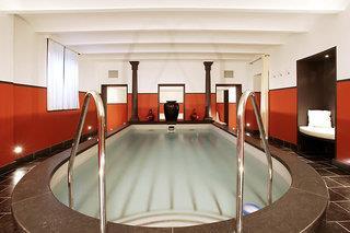 Hotel Des Indes, a Luxury Collection Hotel - Niederlande