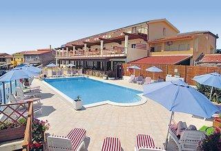 Corallo - Sardinien