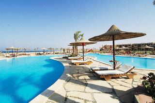 Nada Resort - Marsa Alam & Quseir