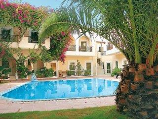 Little Inn - Kreta