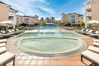 As Cascatas Golf Resort & Spa Vilamoura - Faro & Algarve