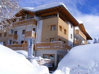 Alpine Mugon - Trentino & Südtirol