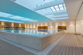 Adriana Hvar Spa Hotel - Kroatien: Insel Hvar