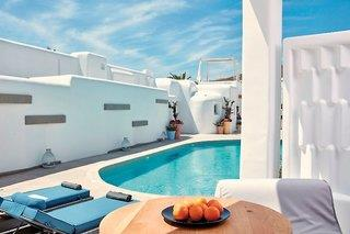 Ammos Mykonos Hotel - Mykonos