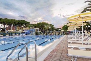 Golfo Del Sole Hotel & Residence - Toskana