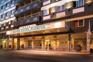 Grand Hotel Fleming - Rom & Umgebung