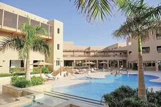 The Breakers Diving & Surfing Lodge - Hurghada & Safaga