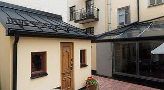 Rex Stockholm - Schweden