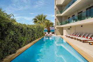 Almyrida Residence Boutique - Kreta