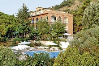 Garden Riviera - Neapel & Umgebung