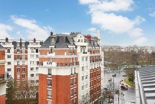 Murat - Paris & Umgebung