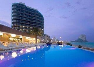 Gran Hotel Sol y Mar - Costa Blanca & Costa Calida