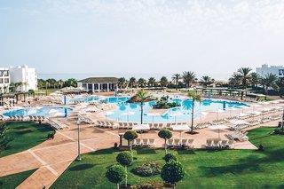 IBEROSTAR Saidia - Marokko - Tanger & Mittelmeerküste