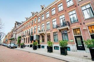Vondel - Niederlande