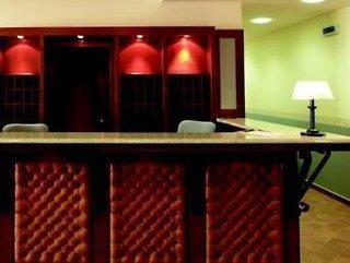 Laguna - Kroatien: Norddalmatien