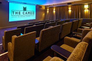 Montenotte - Irland