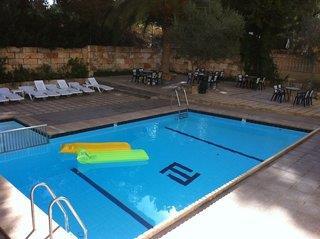Elegance Playa Arenal - Mallorca