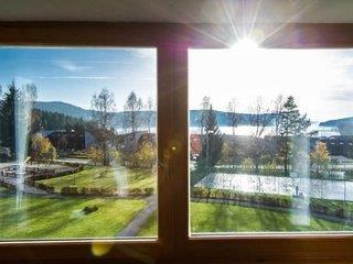 Lipno Lake Resort - Tschechien