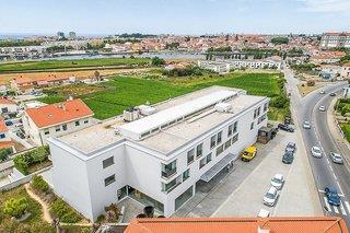Villa C Boutique Hotel - Porto