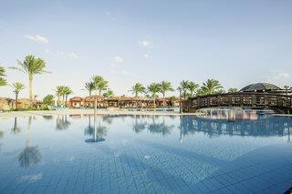 SENTIDO Oriental Dream Resort - Marsa Alam & Quseir