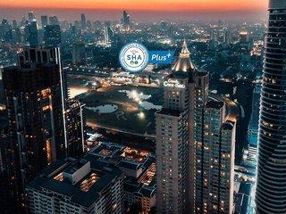 Grande Centre Point Ratchadamri - Thailand: Bangkok & Umgebung