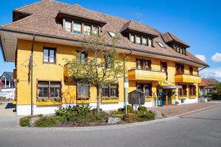 Wellnesshotel Alpenblick - Schwarzwald