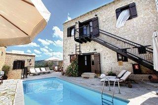 Leonidas Village Houses - Republik Zypern - Süden