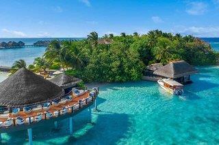 Malediven Adaaran Prestige Vadoo Maldives Urlaubsangebote Malediven günstig