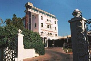 Hotel Do Sado Business & Nature - Alentejo - Beja / Setubal / Evora / Santarem / Portalegre