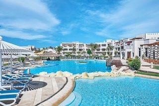 Grand Plaza Resort - Hurghada & Safaga