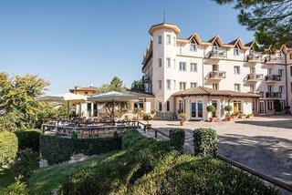 Bellavista Hotel & Resort - Gardasee