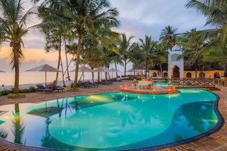 Sultan Sands Island Resort bei Urlaub.de - Last Minute