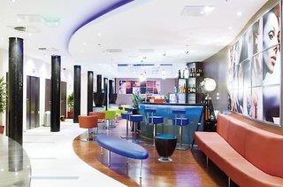 st228dtereise budapest hotel amp flug g252nstig bei fti