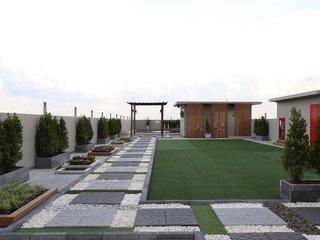 Miracle Suvarnabhumi - Thailand: Bangkok & Umgebung