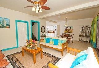 Grooms Beach Villas & Resort