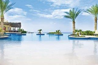 Desert Islands Resort & Spa by Anantara - Abu Dhabi