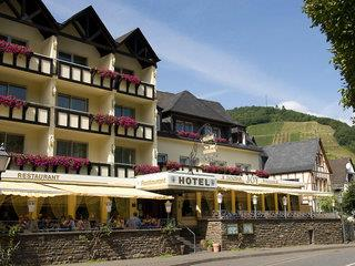 Weinhaus Fuhrmann - Mosel