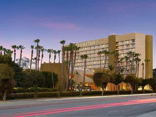 Doubletree by Hilton Los Angeles Westside