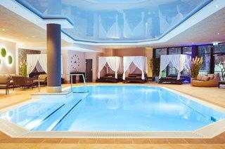 Göbel´s Vital Hotel Bad Sachsa - Harz
