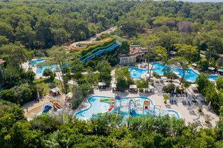 Ali Bey Resort Side - Side & Alanya