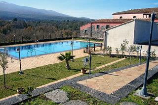 Agriturismo San Marco - Sizilien