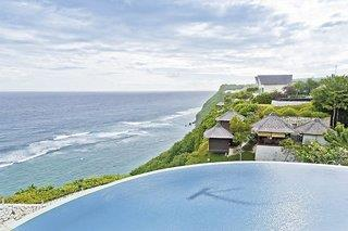 Karma Kandara - Indonesien: Bali