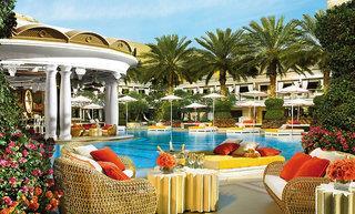 Encore Resort & Tower Suites at Wynn Las Vegas - Nevada