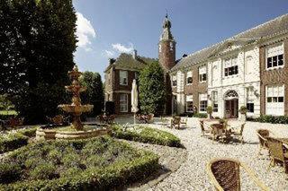 NH Marquette - Niederlande