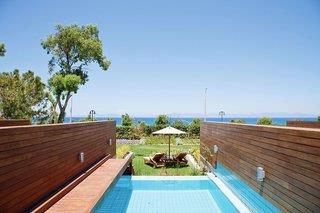 Amathus Beach Hotel & Elite Suites - Amathus Elite Suites - Rhodos