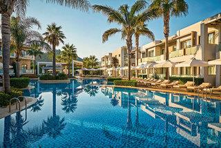 Lesante Luxury Hotel & Spa - Zakynthos