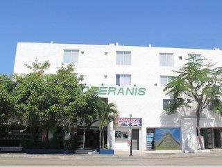 Soberanis - Mexiko: Yucatan / Cancun