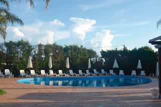 La Costa Smeralda bei Urlaub.de - Last Minute